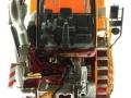 Marge Models 1802 - Vredo VT7028-3 SlurryTrac vorne