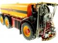 Marge Models 1802 - Vredo VT7028-3 SlurryTrac vorne rechts