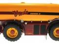 Marge Models 1802 - Vredo VT7028-3 SlurryTrac
