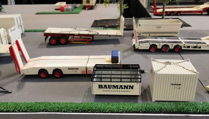 Modellbahn Ausstellung Bad Oldesloe Siku Control Windkraftanlage 2019 042