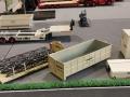 Modellbahn Ausstellung Bad Oldesloe Siku Control Windkraftanlage 2019 043