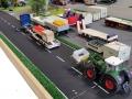 Modellbahn Ausstellung Bad Oldesloe Siku Control Windkraftanlage 2019 047