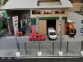 Modellbahn Ausstellung Bad Oldesloe Siku Control Windkraftanlage 2019 057