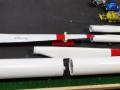 Modellbahn Ausstellung Bad Oldesloe Siku Control Windkraftanlage 2019 059