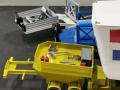 Modellbahn Ausstellung Bad Oldesloe Siku Control Windkraftanlage 2019 063