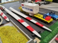 Modellbahn Ausstellung Bad Oldesloe Siku Control Windkraftanlage 2019 064