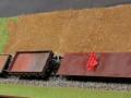 Modellbahn Ausstellung Bad Oldesloe Siku Control Windkraftanlage 2019 069