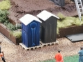 Modellbahn Ausstellung Bad Oldesloe Siku Control Windkraftanlage 2019 072