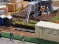 Modellbahn Ausstellung Bad Oldesloe Siku Control Windkraftanlage 2019 077