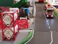 Modellbahn Ausstellung Bad Oldesloe Siku Control Windkraftanlage 2019 083