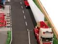 Modellbahn Ausstellung Bad Oldesloe Siku Control Windkraftanlage 2019 084