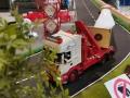 Modellbahn Ausstellung Bad Oldesloe Siku Control Windkraftanlage 2019 085