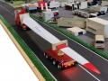 Modellbahn Ausstellung Bad Oldesloe Siku Control Windkraftanlage 2019 087