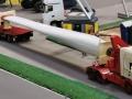 Modellbahn Ausstellung Bad Oldesloe Siku Control Windkraftanlage 2019 091