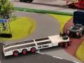 Modellbahn Ausstellung Bad Oldesloe Siku Control Windkraftanlage 2019 094