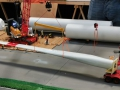Modellbahn Ausstellung Bad Oldesloe Siku Control Windkraftanlage 2019 098