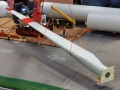 Modellbahn Ausstellung Bad Oldesloe Siku Control Windkraftanlage 2019 099