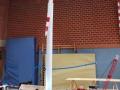 Modellbahn Ausstellung Bad Oldesloe Siku Control Windkraftanlage 2019 113