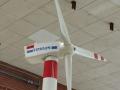 Modellbahn Ausstellung Bad Oldesloe Siku Control Windkraftanlage 2019 115