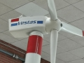 Modellbahn Ausstellung Bad Oldesloe Siku Control Windkraftanlage 2019 116