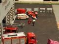 Modellbau SWH in Neumünster 2017 - Feuerwehr