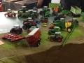 16. Schöppenstedter Landmaschinen Modellbörse bei LMV Cassel - 03