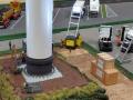 Modellbahn Ausstellung Bad Oldesloe Siku Control Windkraftanlage 2019 007