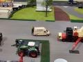Modellbahn Ausstellung Bad Oldesloe Siku Control Windkraftanlage 2019 012