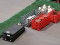 Modellbahn Ausstellung Bad Oldesloe Siku Control Windkraftanlage 2019 016