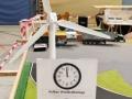 Modellbahn Ausstellung Bad Oldesloe Siku Control Windkraftanlage 2019 020