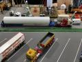 Modellbahn Ausstellung Bad Oldesloe Siku Control Windkraftanlage 2019 036