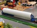 Modellbahn Ausstellung Bad Oldesloe Siku Control Windkraftanlage 2019 040
