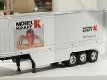 Möbel Kraft 2017 - Trailer Möbel Kraft Edition 1:32
