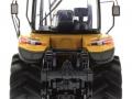 Norscot 58616 - Challenger MT765C Raupentraktor hinten