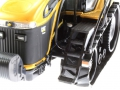 Norscot 58616 - Challenger MT765C Raupentraktor Leiter
