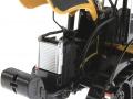 Norscot 58616 - Challenger MT765C Raupentraktor Motor links