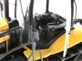 Norscot 58616 - Challenger MT765C Raupentraktor Sitz