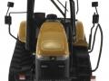 Norscot 58616 - Challenger MT765C Raupentraktor vorne