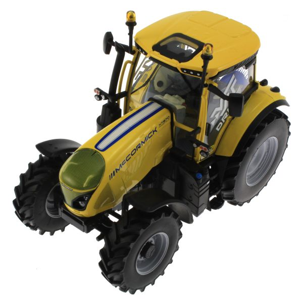 Replicagri REP156 - McCormick X7670 gelb Limited Edition oben vorne links