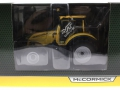 Replicagri REP156 - McCormick X7670 gelb Limited Edition Karton vorne