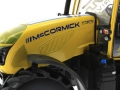 Replicagri REP156 - McCormick X7670 gelb Limited Edition Logo