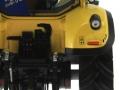 Replicagri REP156 - McCormick X7670 gelb Limited Edition Scheinwerfer