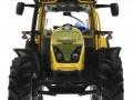 Replicagri REP156 - McCormick X7670 gelb Limited Edition unten vorne