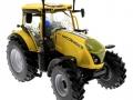 Replicagri REP156 - McCormick X7670 gelb Limited Edition vorne rechts
