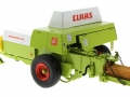 Replicagri REP106 - Claas Markant 65 Ballenpresse hinten links