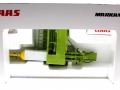 Replicagri REP106 - Claas Markant 65 Ballenpresse Karton vorne
