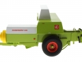 Replicagri REP106 - Claas Markant 65 Ballenpresse links