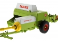 Replicagri REP106 - Claas Markant 65 Ballenpresse vorne links