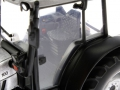 ROS 301108 - Hürlimann XB Max 100 Fahrersitz