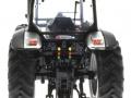 ROS 301108 - Hürlimann XB Max 100 hinten